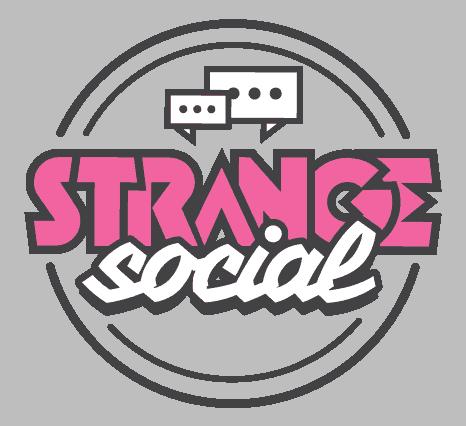 Strange Social